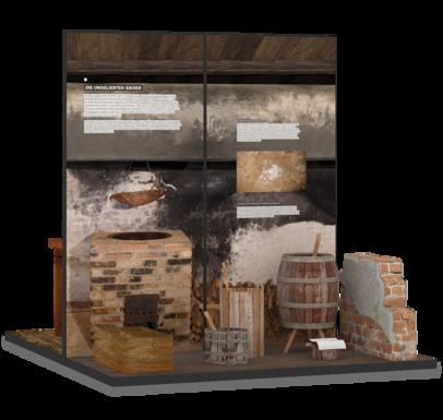stickstoff ausstellung kapitel 9. Black Bedroom Furniture Sets. Home Design Ideas